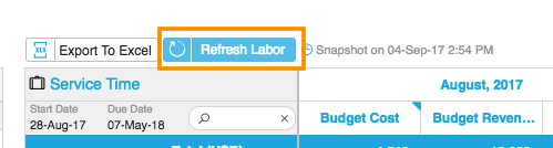Refresh_Labor_Budget.png