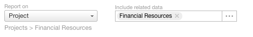 Financial_Resources2.png